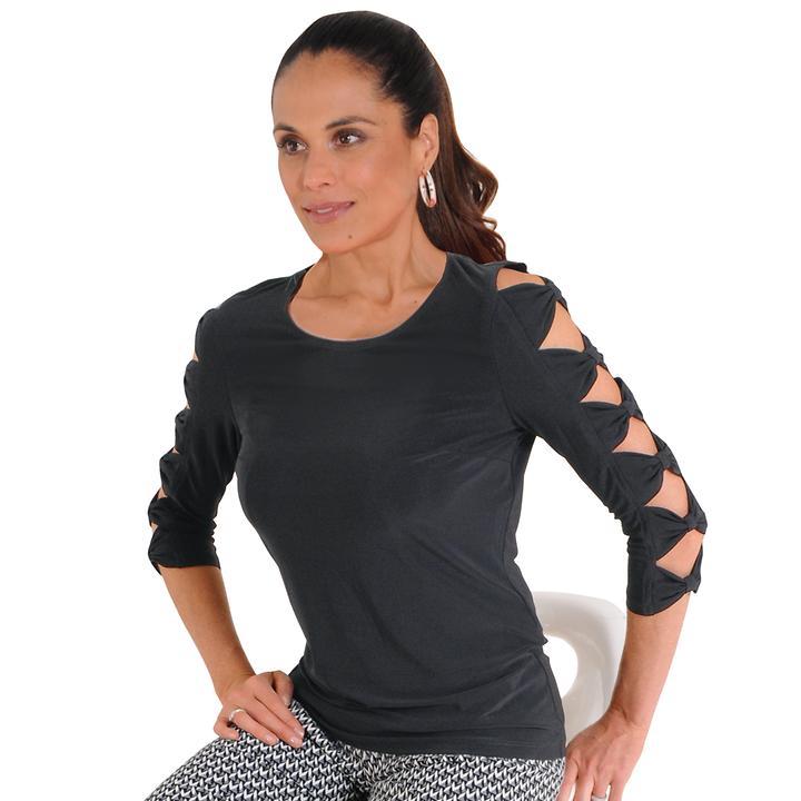 Shirt Anita