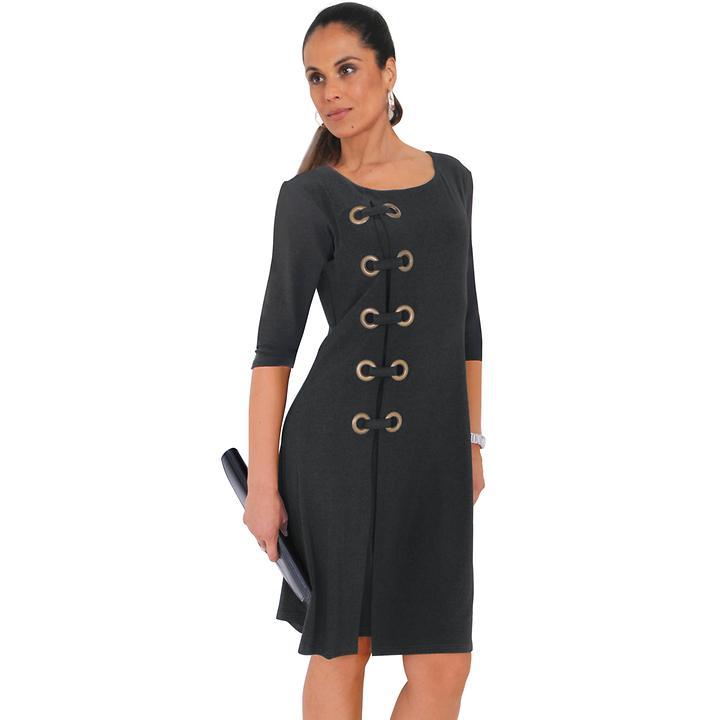 Kleid Tiana Gr. 40