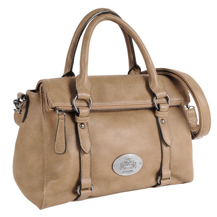 Handtasche Claire
