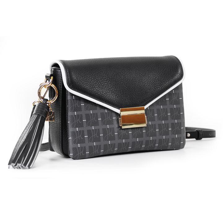 Handtasche Madeleine