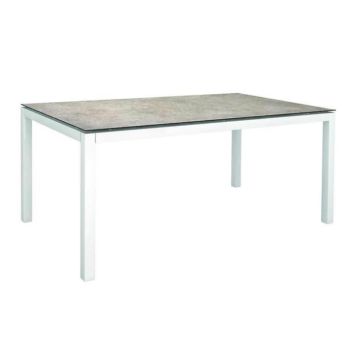 Tisch Ron