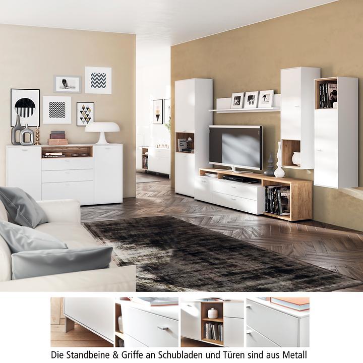 Möbel-Serie Design 2