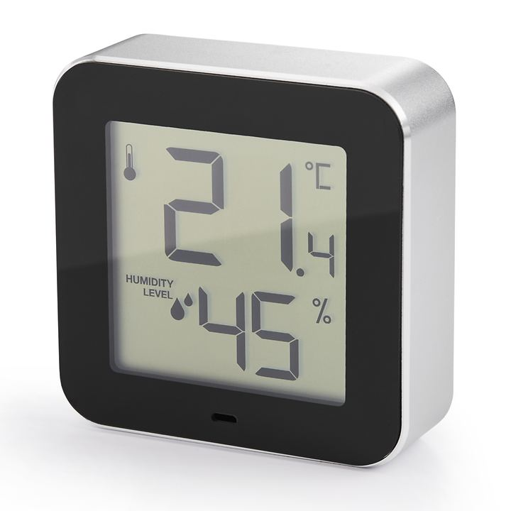 Thermometer Compact