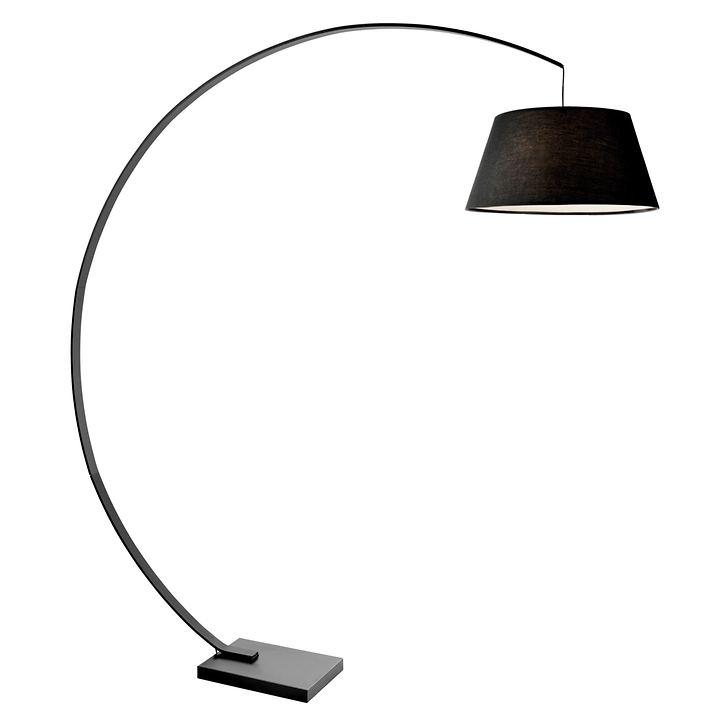 Bogen-Lampe Arc