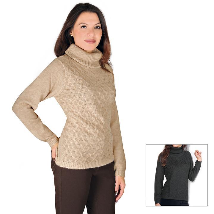 Pullover Leonie