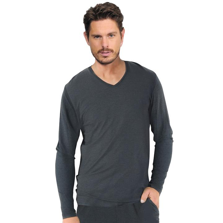 Shirt Remix lang
