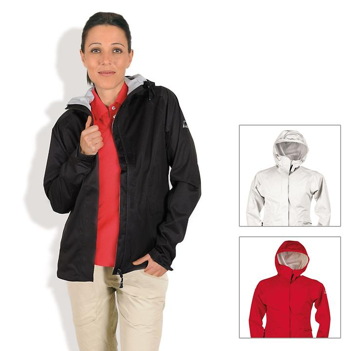 Hi-Stretch-Jacke Alicia