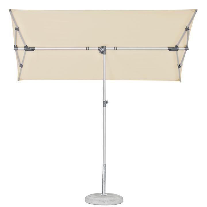 Flex Roof Sonnenschutz, ecru
