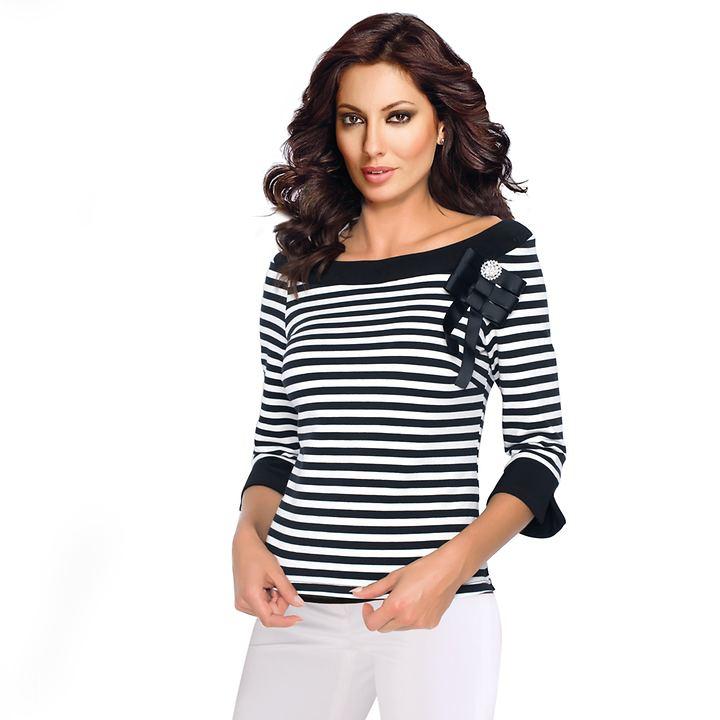 Shirt Linn Gr. 42