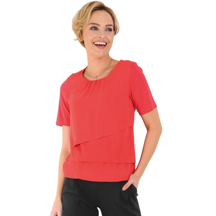 Shirt Rebecca
