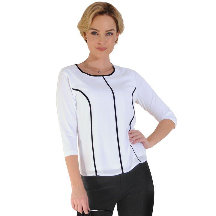Shirt Teresa Gr. 48