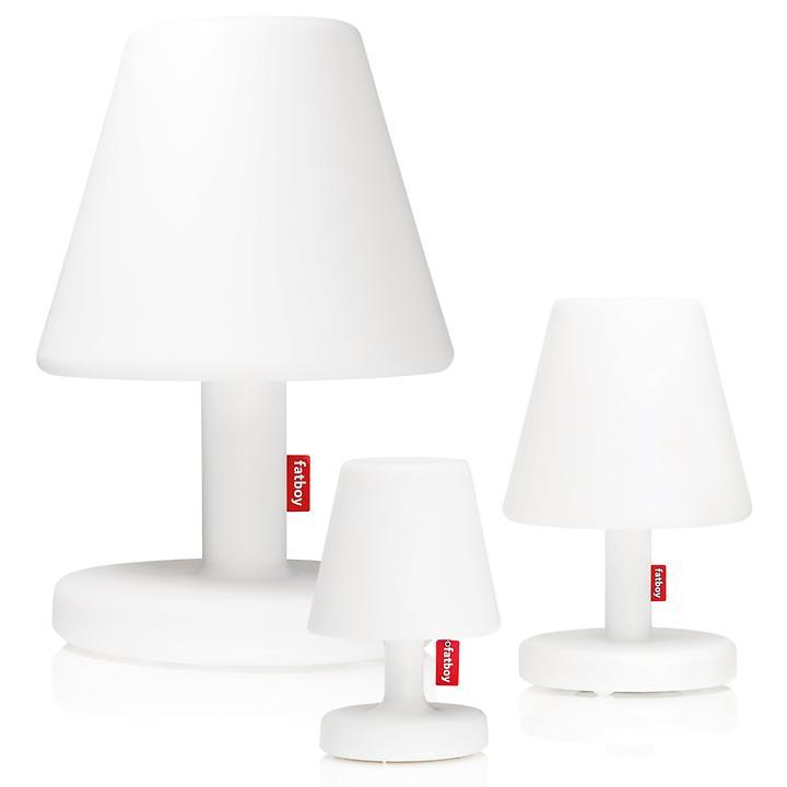 LED-Leuchten Edison