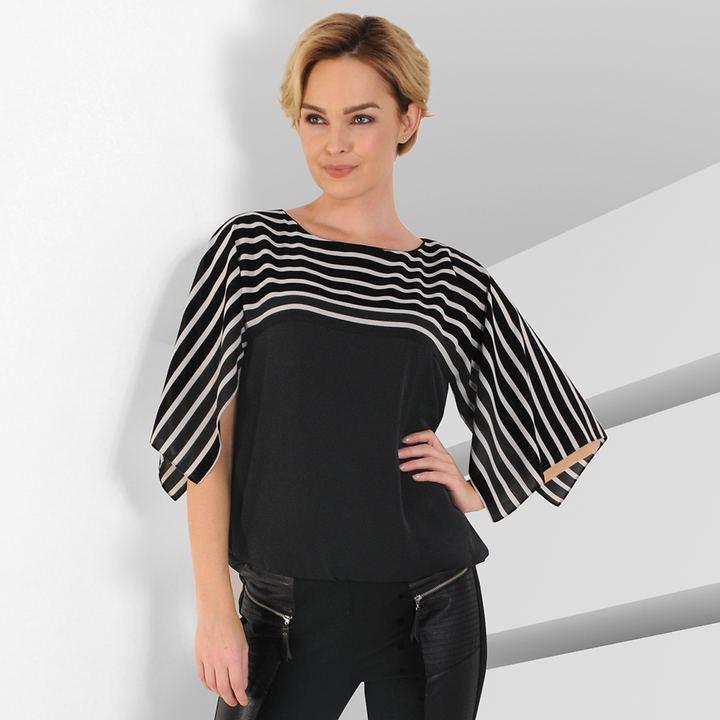 Shirt Katrin