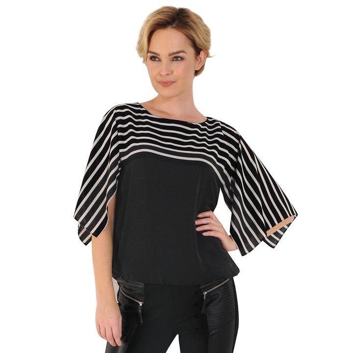 Shirt Katrin Gr. 48