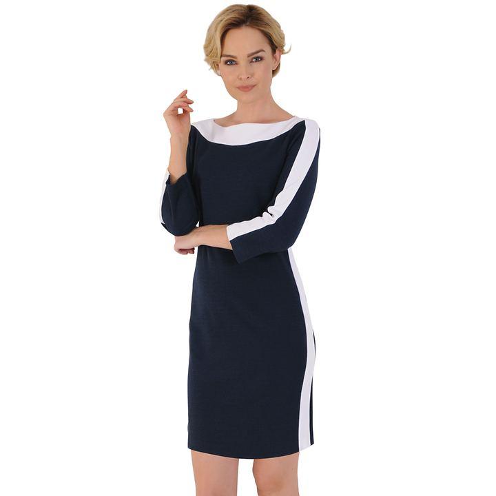 Kleid Bella Gr. 40