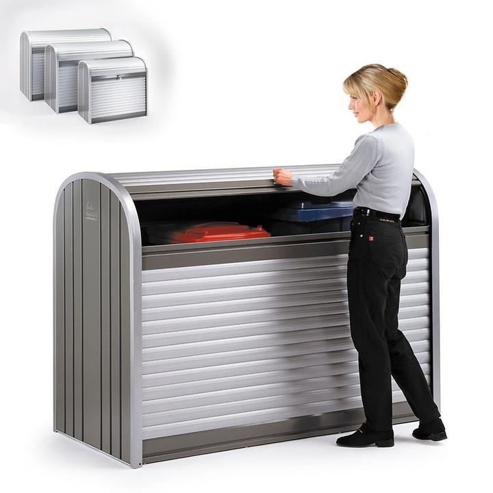 Rolladen-Box Store Max
