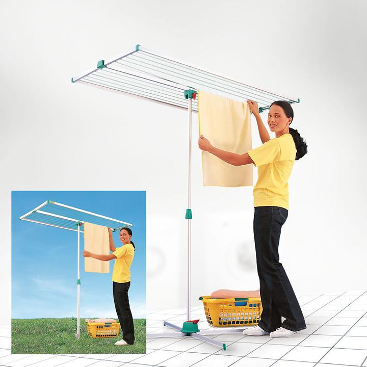 Wäschetrockner Swing 200