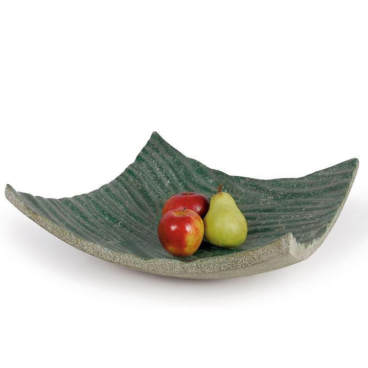 Schale Leaf