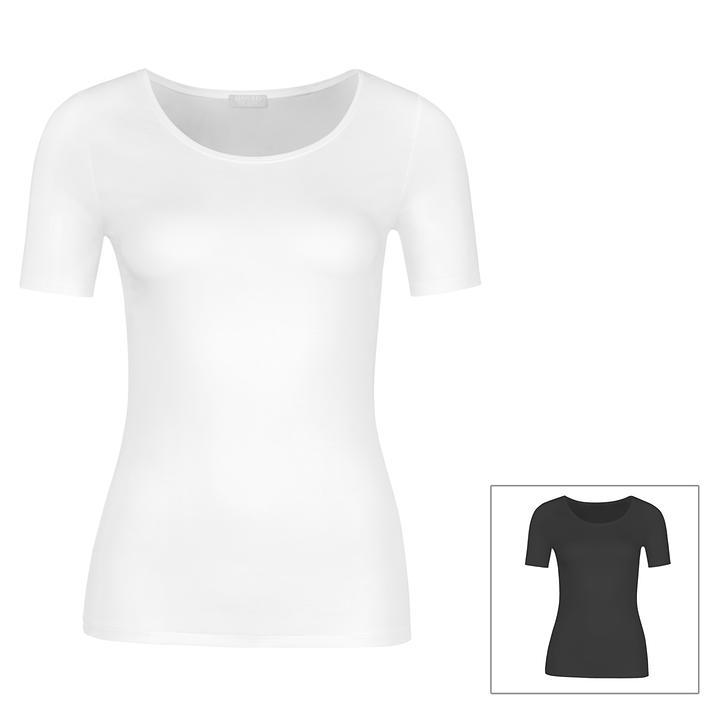 Shirt Soft Touch