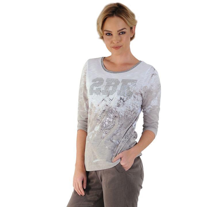 Shirt Jamie Gr. 36