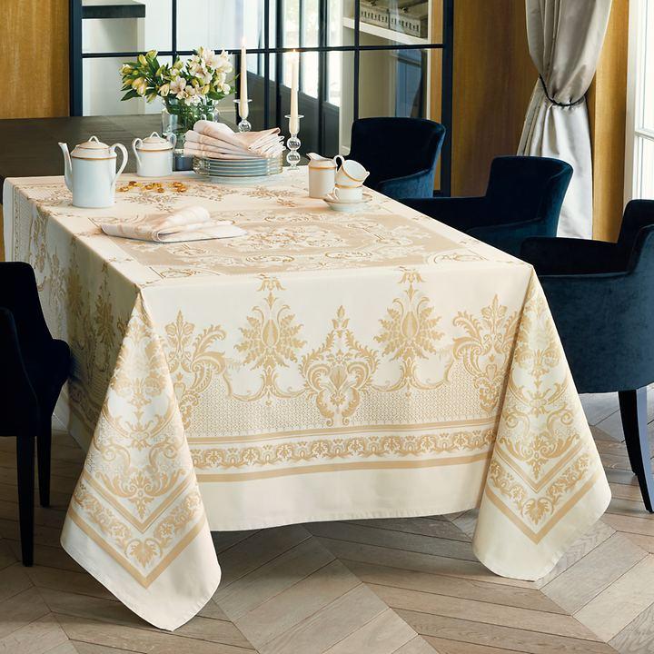 Textil-Kollektion Eleonore