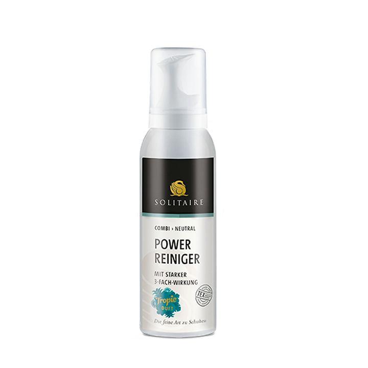 Power-Reinigungs-Spray