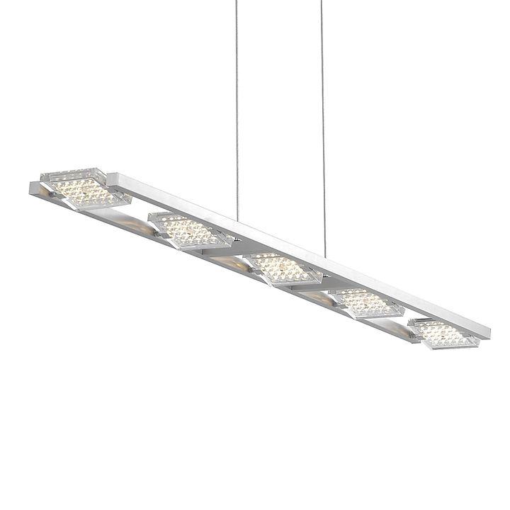 LED-Leuchten-Serie Futura