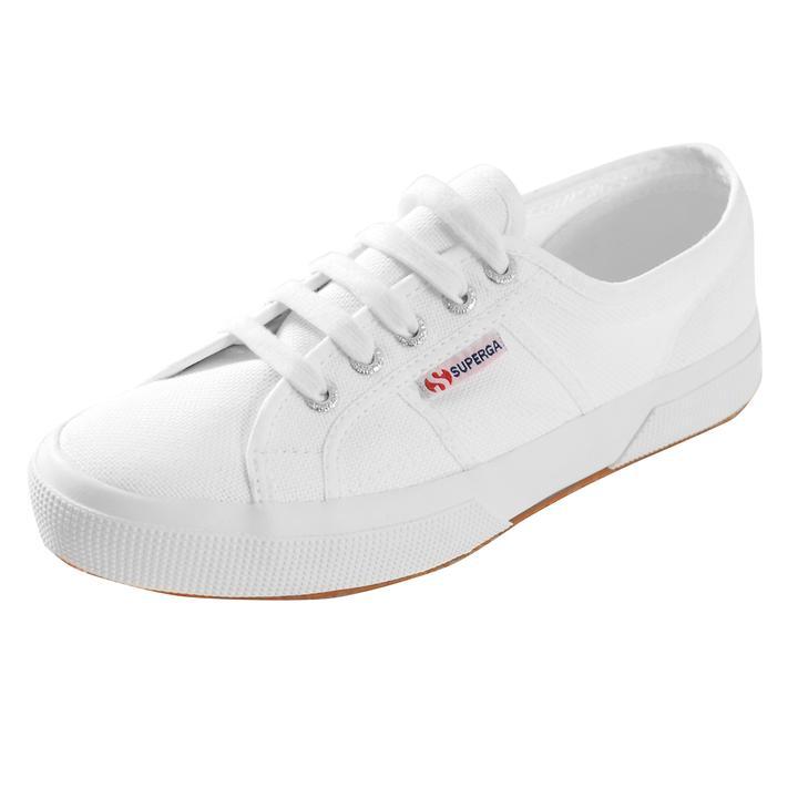 Sneaker Classic weiß, Gr. 36