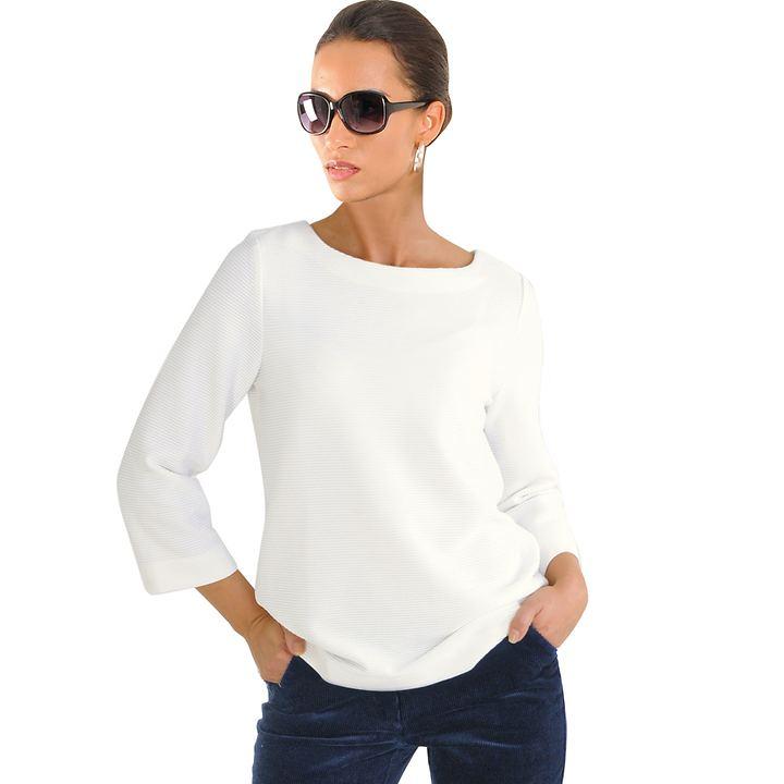 Pullover Fiona