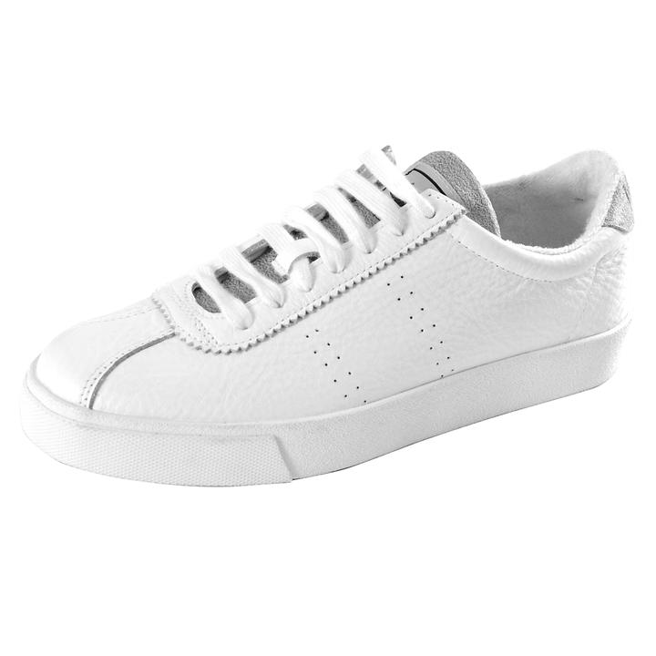 Sneaker Sportive silber, Gr. 36