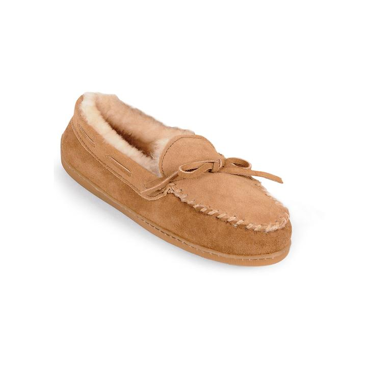 Moccassins Cuddly