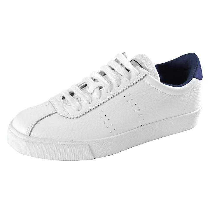 Sneaker Sportive