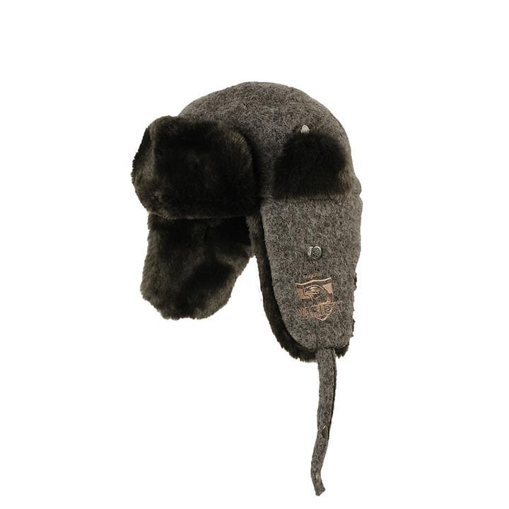 Polarmütze Bugatti, Gr. 56