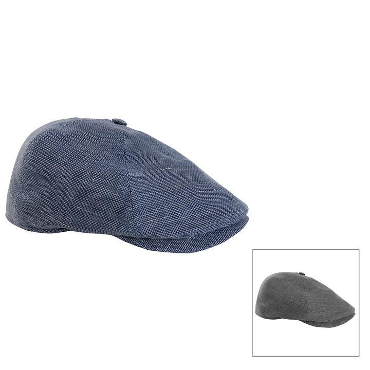 Flatcap Jean