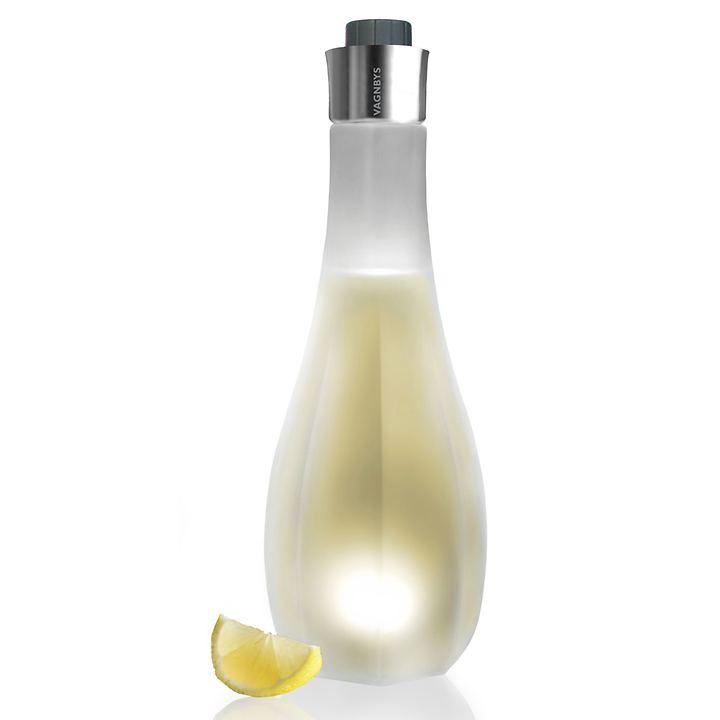 Karaffe Light