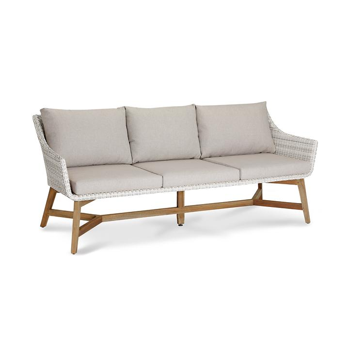 Lounge-Couch 'Alicante'