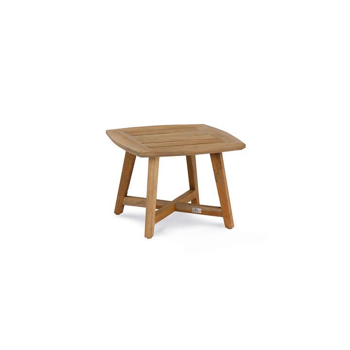 Beistell-Tisch 'Alicante'