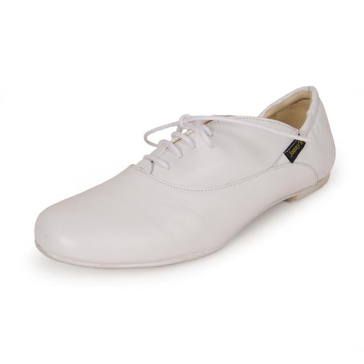 Sneakers Jonny's
