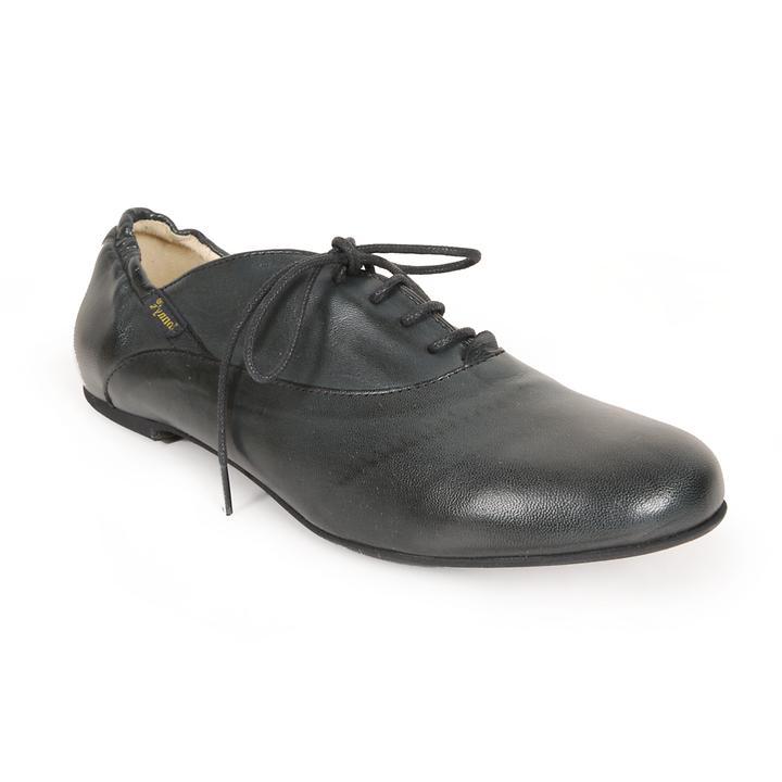 Sneakers Jonnys schwarz Gr 38