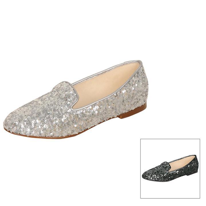 Loafer New Maruellos