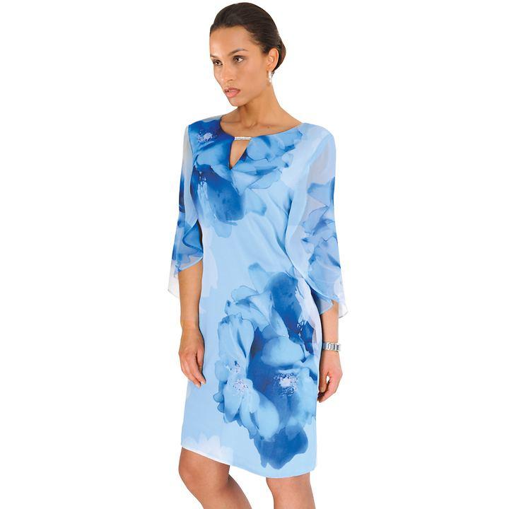 Kleid Lia Gr. 48
