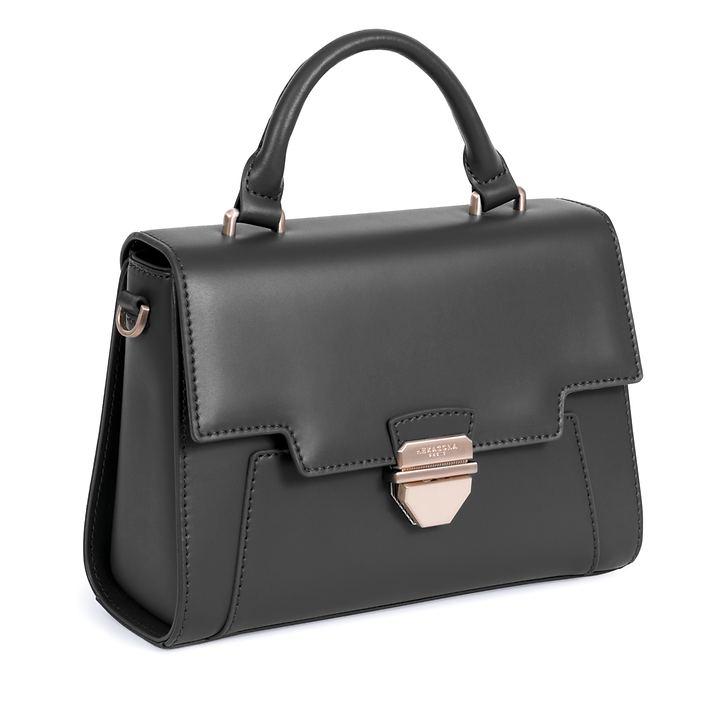 Handtasche Icone