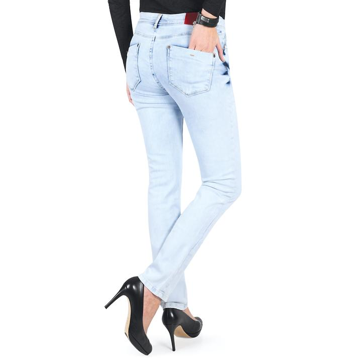Designer-Skinny Jeans