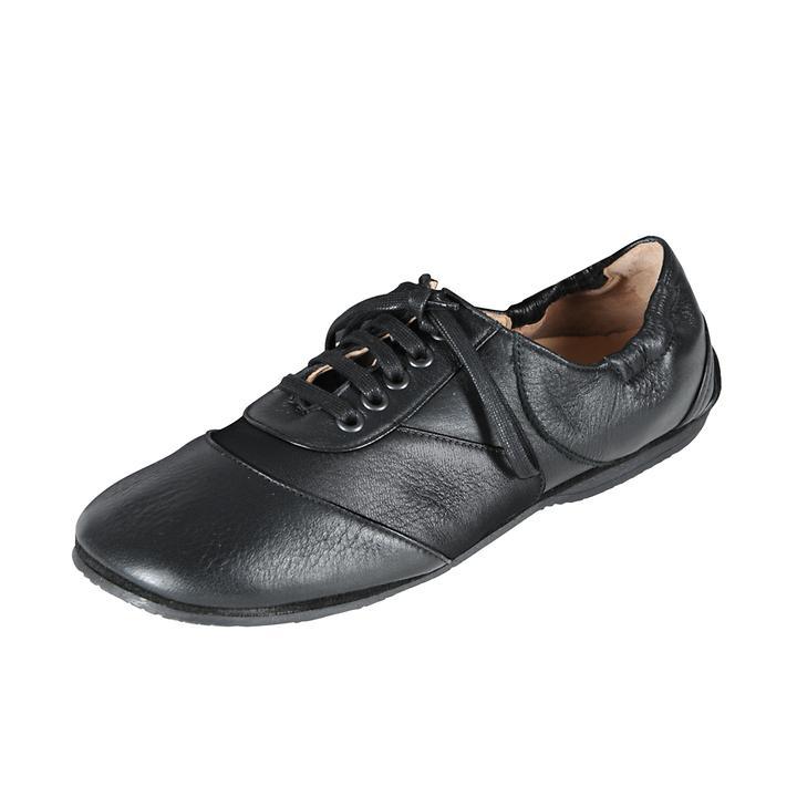 Da.-Sneaker Taylor schwarz, Gr. 36