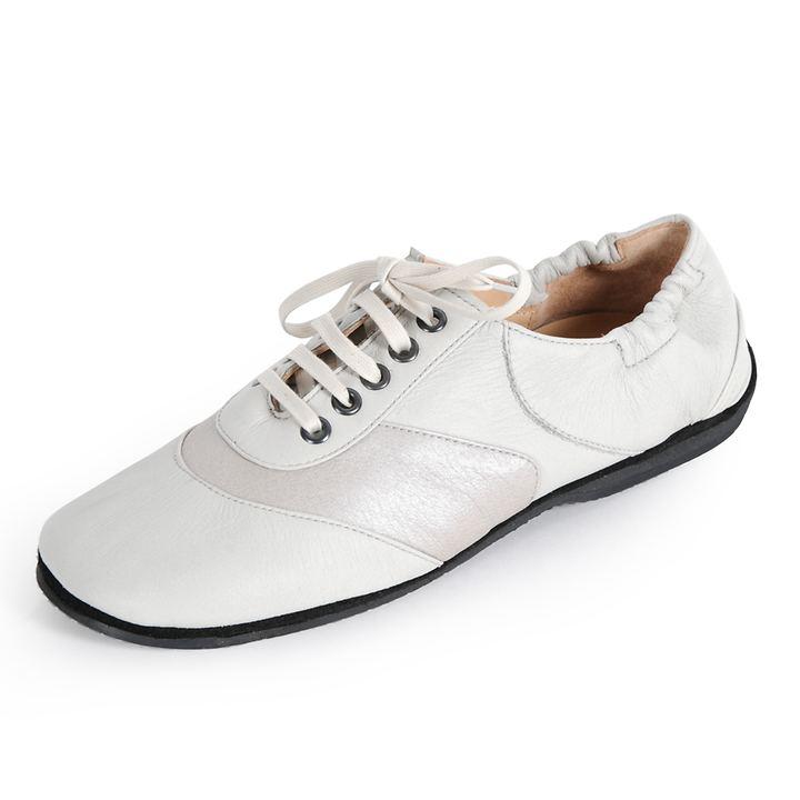 Da-Sneaker Taylor weiß Gr.37