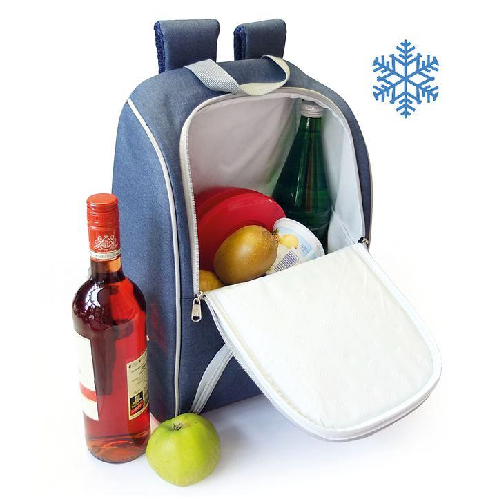 Kühl-Rucksack Cool