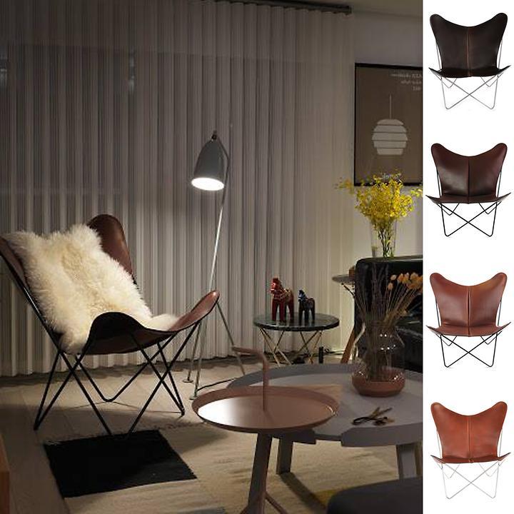 Design-Stühle Trifolium