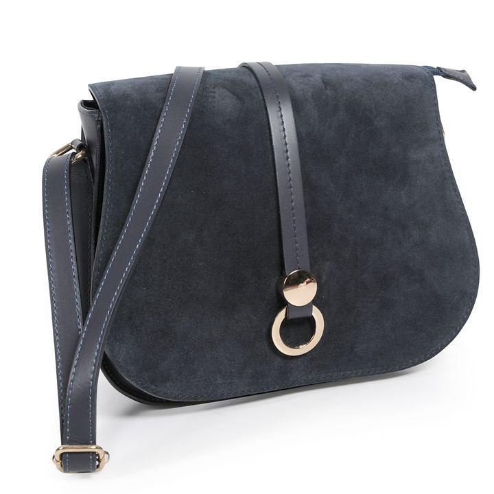 Handtasche Greta