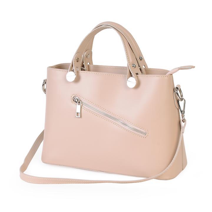 Handtasche Fabienne