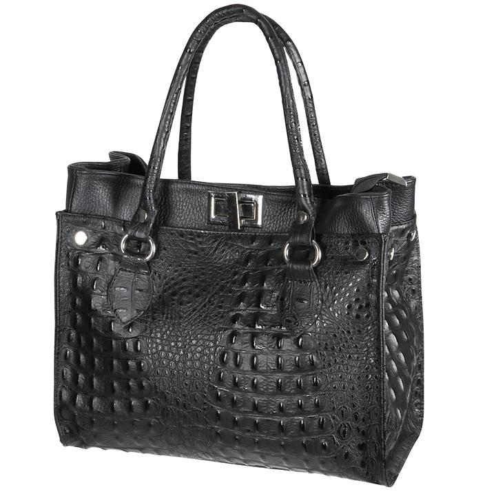 Handtasche Gloria